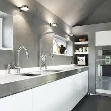 100 futuristic kitchen design 7 best futurystyczna kuchnia