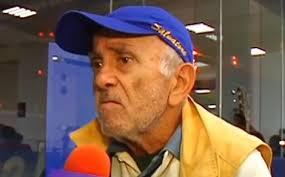 consolato messico roma messico l ambasciata italiana lascia morire un indigente e spende