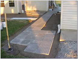 100 Places In Usa Most Beautiful Places In Usa Peeinn Com by Laying Patio Pavers Over Grass Patio Outdoor Decoration