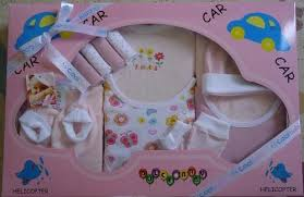 baby gift sets born baby gift set buying services tiruppur id 4605086273