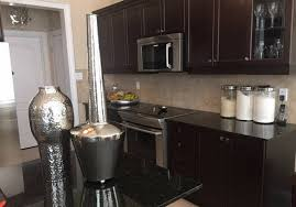 custom kitchen cabinets markham hongda wood kitchen custom cabinetry and countertop home