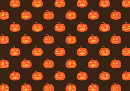 spoopy halloween background cute halloween wallpaper backgrounds