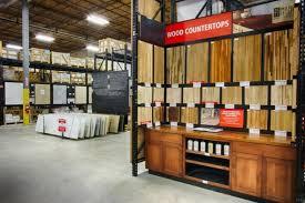 Floor And Decor Outlet Hilliard 100 Floor And Decor Hilliard Ohio Luxury Vinyl Flooring