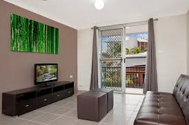 Home Designs North Queensland 100 Home Designs Cairns Qld Allaro Homes Cairns Pty Ltd