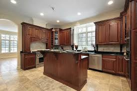 what to do with brown kitchen cabinets 46 kitchens with cabinets black kitchen pictures