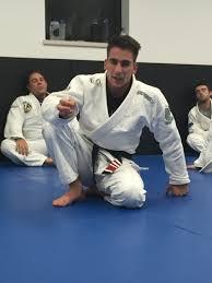 Hamilton Of Martial Arts Jiu by An Evening With Professor Gui Mendes U2014 Atos Jiu Jitsu Hamilton