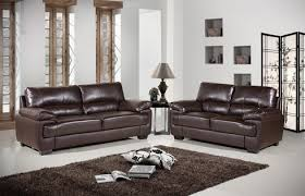Leather Sofa Land Oregon 3 And 2 Seater Brown Leather Sofas Leather Sofa Land