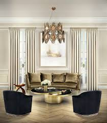 Living Room Lighting Apartment A Light U0026 Airy New York Apartment Decorated By Koket