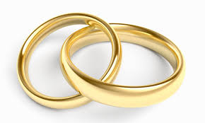 2 wedding rings two ring passionative co