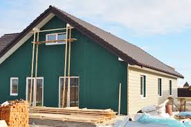 Home Siding Cost Calculator Free Quotes Modernize