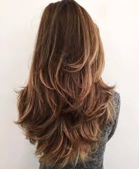 pictures of long haircuts for womenr best 25 long haircuts for women ideas on pinterest long