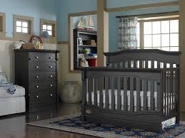 Espresso Baby Crib by Dolce Babi Collections Children U0027s Furniture By Bivona U0026 Company