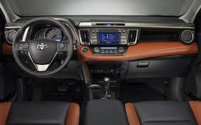 car review toyota u0027s rav 4 rav4 pinterest toyota and cars