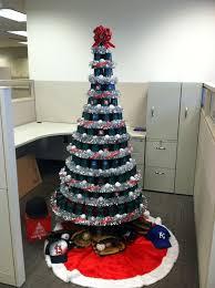 theme christmas tree 7 best christmas tree festival ideas images on