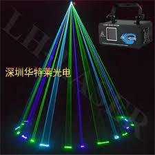 disco for sale dmx bar stage effect laser spot beam disco light dj laser
