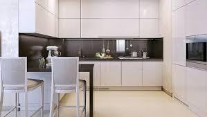 cuisine 3m2 aménager une cuisine minutefacile com