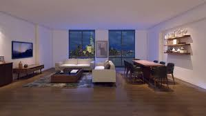 ellipse luxury apartments jersey city nj waterfront