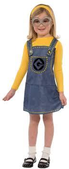 minions costume minions minion costume buycostumes