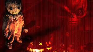 halloween 1978 background best 25 halloween movie 1978 ideas on pinterest halloween the
