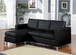 Leather Sectional Sofas San Diego Sofa Bed San Diego Sofa Bed Hd Wallpaper Photos San Diego