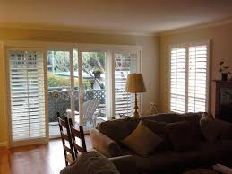 plantation shutters gallery magna shutters