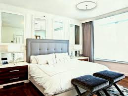 ways to make a small bedroom look bigger unbelievable ways to make a small bedroom look bigger realestate au