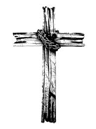 That Old Rugged Cross The Old Rugged Cross
