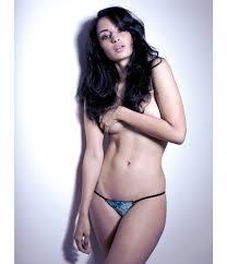 designer underwear and luxury lingerie by lara ventura lara