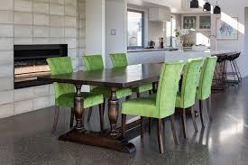 upton oaks hand crafted furniture manufacturer marlborough new