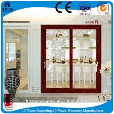 100 prehung french doors interior best 25 double doors