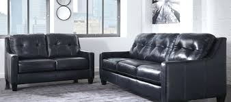 Leather Blue Sofa Navy Blue Furniture Living Room Blue Leather Sofa Design Navy Blue