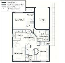 home renovation plans renovating a home renovation fact sheets about your house