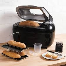 How To Choose A Toaster How To Choose A Bread Maker The Hosts Note Gadget Fsetyt Com
