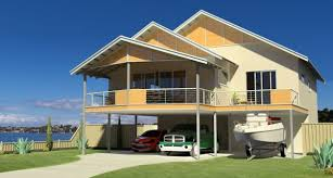 Design Your Own Home Australia Chic 9 Design Your Own Kit Home Perth Steel Homes Cheap Granny