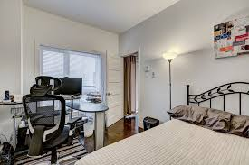 condo for sale downtown montreal mcgill real estate