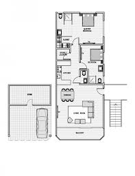 2 bedroom townhouse floor plans townhouses u2013 relax waterfront residence