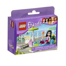 amazon black friday lego sales amazon legos for girls 5 99 southern savers