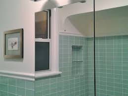 gratifying photograph of bathroom category gripping design of