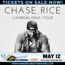 is bud light made with rice win your chase rice tickets 93 3 wfls
