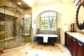 master bathroom plans gallery for gt luxury ideas large floor