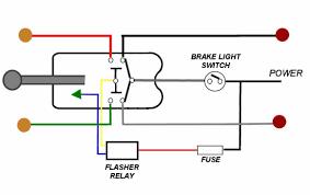 viewing a thread kenworth t600 turn signal problem