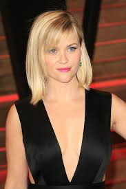 a guide to the best haircut styles for women more com