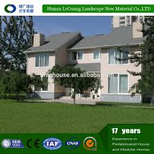 prefab house titan prefab house titan suppliers and manufacturers