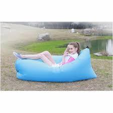 air sofa air bags lazy sofa fast inflatable sofa sleep bed