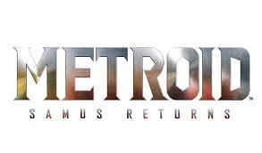 metroid samus returns nintendo 3ds standard edition amazon