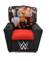 wwe bedroom rent 1300 wwe kids toys and furniture more nice stuff rental