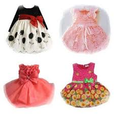baby dress design ideas 1 0 apk free for android
