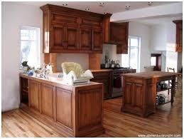 armoire de cuisine en pin armoire de cuisine sur mesure cuisines sur mesure mobiliers