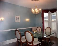 interior design view valspar interior paint home design awesome