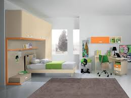 Camerette Ikea Catalogo by Dugdix Com Cucina Piccola Come Arredarla